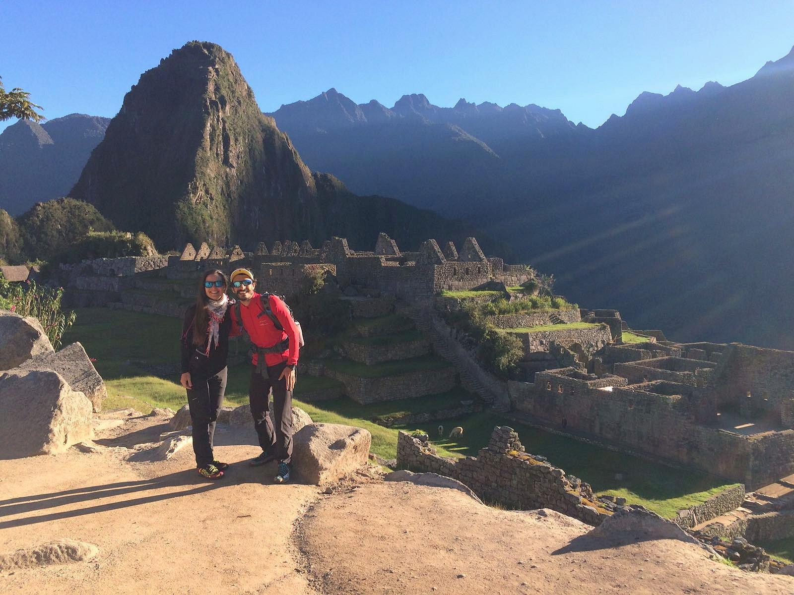 Machu_Picchu1
