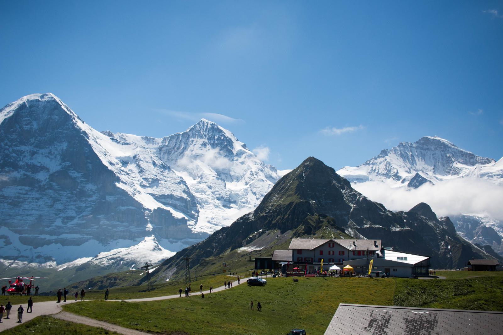Eiger_Monch_Jungfrau