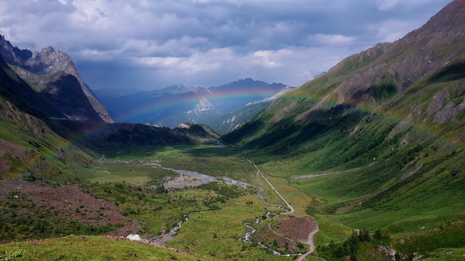 Full_rainbow