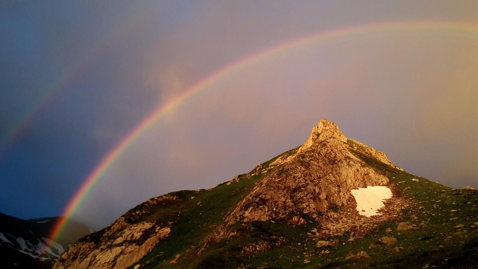 Arc en ciel_montagne